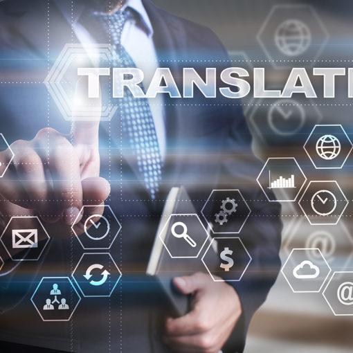 traduction-technique