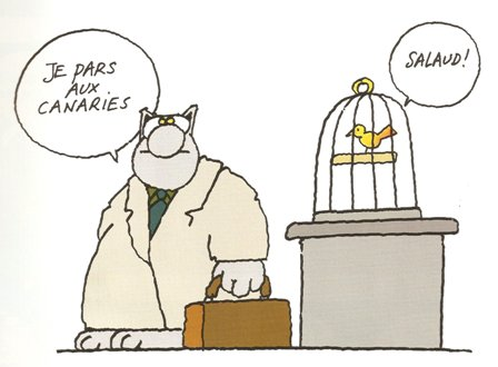 humour intraduisible