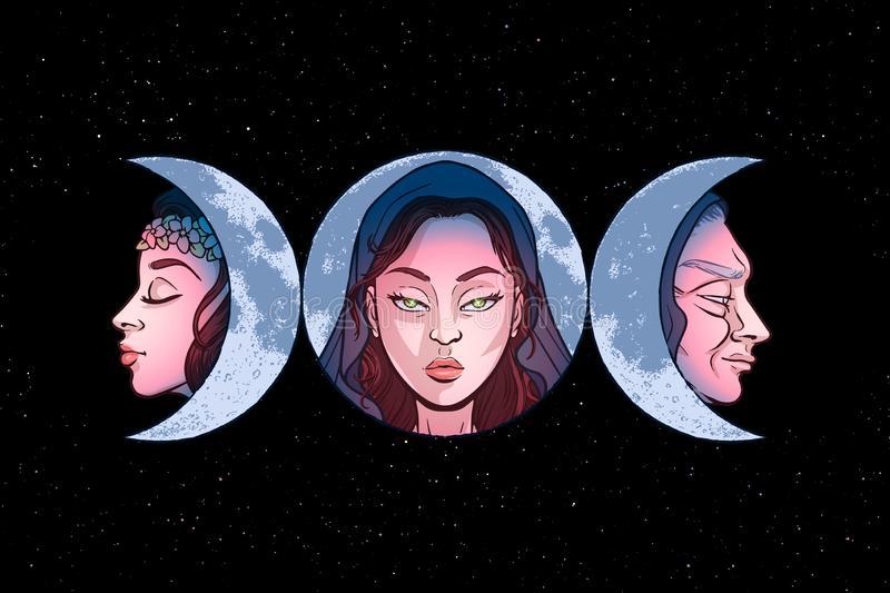 déesse-triple-comme-jeune-fille-mère-et-vieille-femme-belle-symbole-des-phases-de-lune-hekate-mythologie-wicca-sorcellerie-151520831