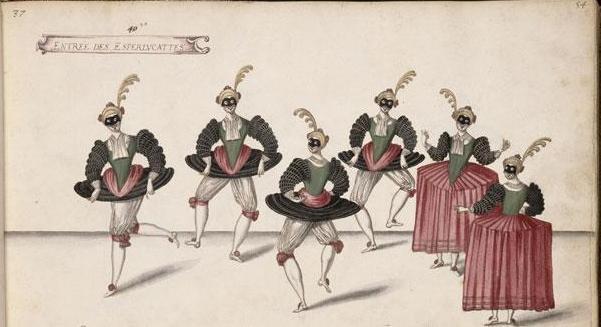 ballet-des-fc3a9es-forest-saint-germain