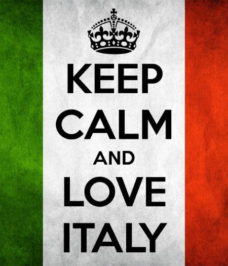 keep-calm-and-love-italy