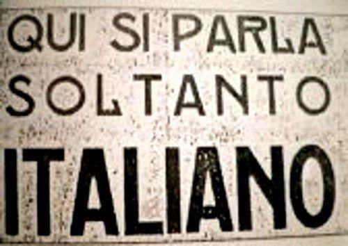 parla-italiano