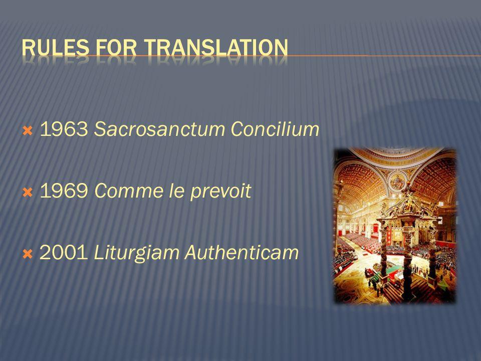 правила перевода